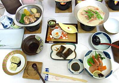 091129高塚10・昼食.jpg