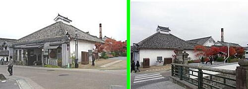 091129高塚12・薫長酒造1.jpg