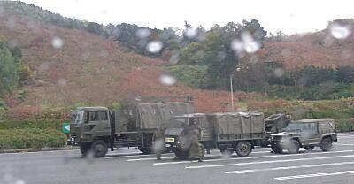 091129高塚14・自衛隊車輌.jpg