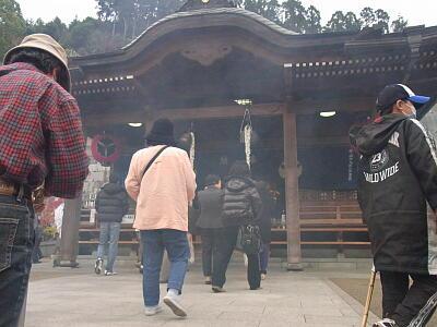 091129高塚6・本堂.jpg