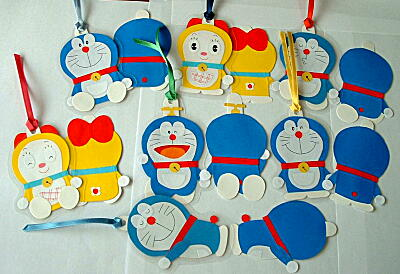 sasakunugi.blog.so-net.ne.jp