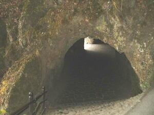 2008大分4・青の洞門.JPG