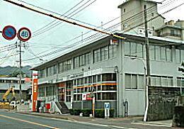 2008嬉野2・嬉野局.JPG