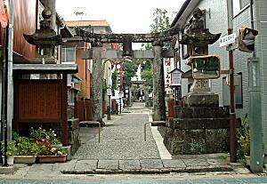 2008嬉野2・豊玉姫神社1.JPG