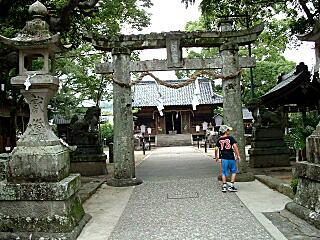 2008嬉野2・豊玉姫神社2.JPG
