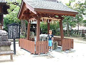 2008嬉野2・豊玉姫神社4.JPG