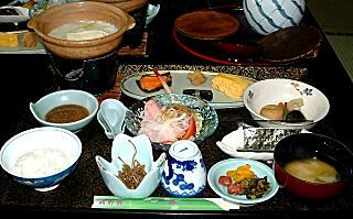 2008嬉野3・朝食.JPG