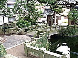 2008嬉野3・瑞光寺2.JPG