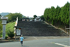 2008嬉野4・肥前夢街道1.JPG