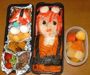 20090717兄ちゃん弁当(笑).JPG