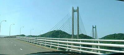 200908呼子17・呼子大橋1.JPG