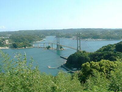 200908呼子18・呼子大橋2.JPG
