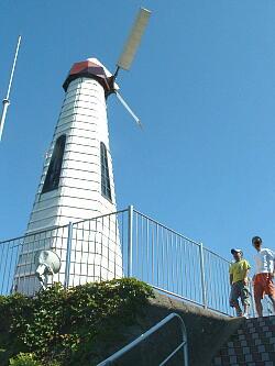 200908呼子19・風の見える丘公園1.JPG