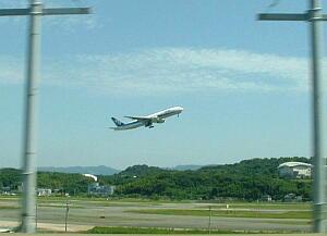 200908呼子1・離陸.JPG