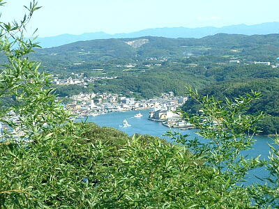 200908呼子20・風の見える丘公園2.JPG