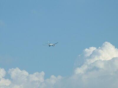 200909空.JPG