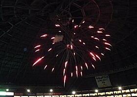 20100811ホークス勝利の花火3.jpg