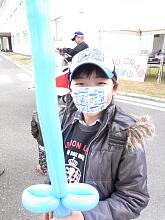 20101113春日1-3.jpg