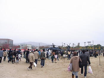 20101113春日2-9.jpg