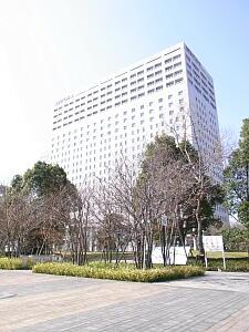 20110226東京2-1.jpg