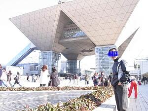 20110226東京2-2.jpg