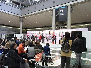 20110226東京2-3.jpg