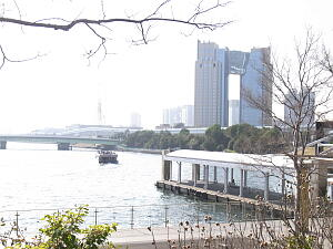 20110226東京2-6.jpg