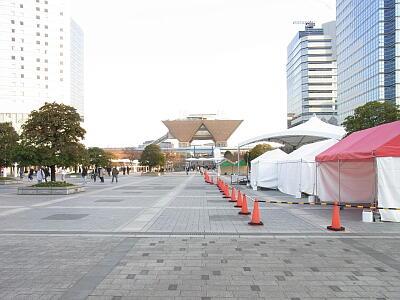20110226東京2-8.jpg