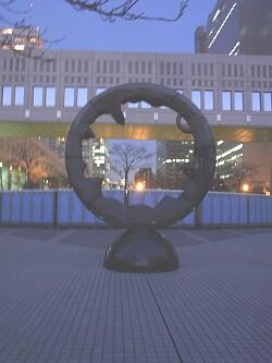 20110226東京3-3.jpg
