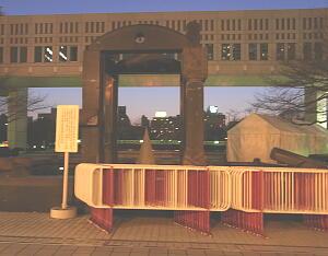 20110226東京3-4.jpg