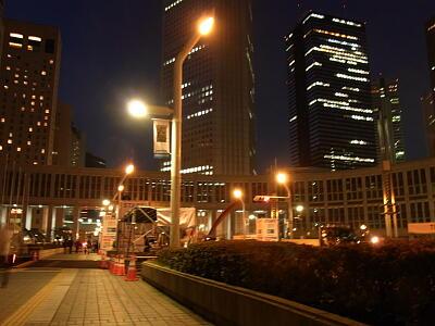 20110226東京3-6.jpg
