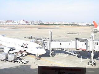 20110226福岡空港1.jpg