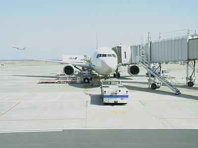 20110226羽田空港2.jpg