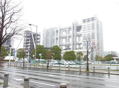 20110228東京5-1.jpg