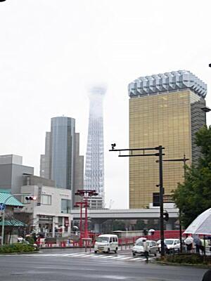 20110228東京5-3.jpg