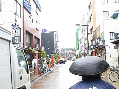 20110228東京5-4.jpg