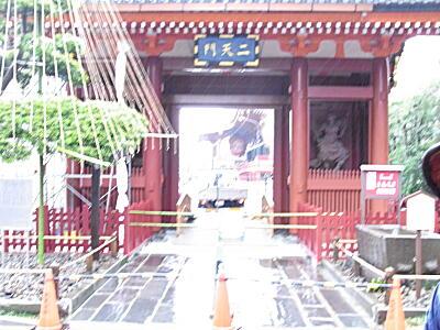 20110228東京5-5.jpg