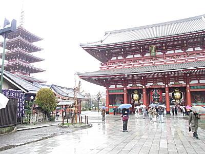 20110228東京5-7.jpg