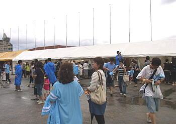 20110718鷹の祭典2.jpg