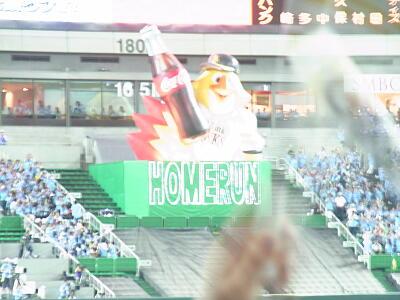 20110718鷹の祭典6.jpg