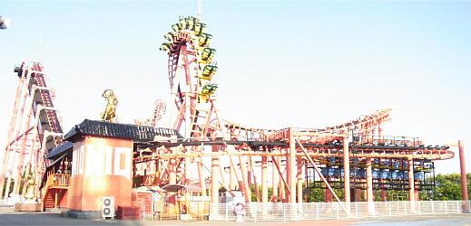 201108010-17.jpg