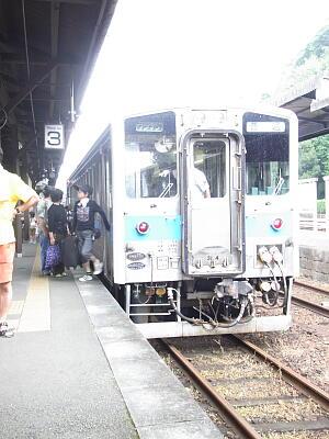 20110809・1-10 ワンマン.jpg