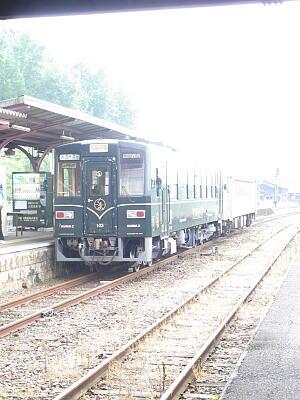 20110809・1-11 くま.jpg