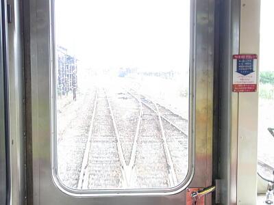 20110809・1-7肥薩線4.jpg