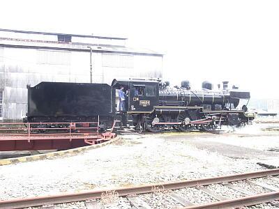 20110809・2-12.jpg
