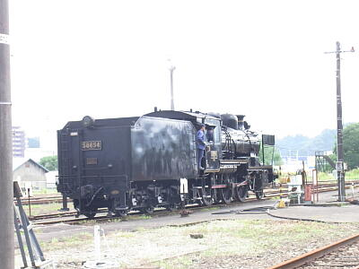 20110809・2-13.jpg