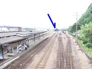 20110809・2-2.jpg