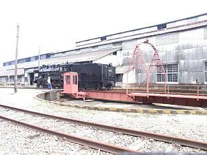 20110809・2-9.jpg