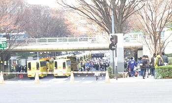 2011227東京4-1.jpg