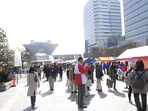 2011227東京4-10.jpg